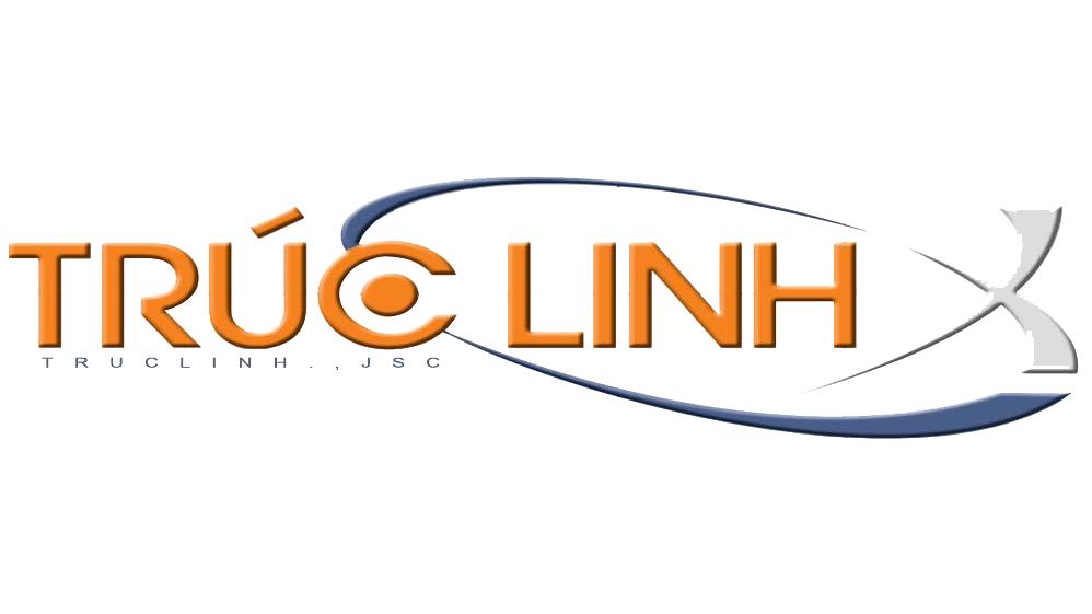 Công ty cổ phần đầu tư Trúc Linh