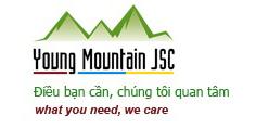 Công ty Cổ Phần Công Nghệ Tân Sơn Minh - Kare Group