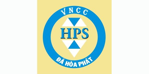 CÔNG TY CỔ PHẨN NHÀ THÔNG MINH (NTMC)