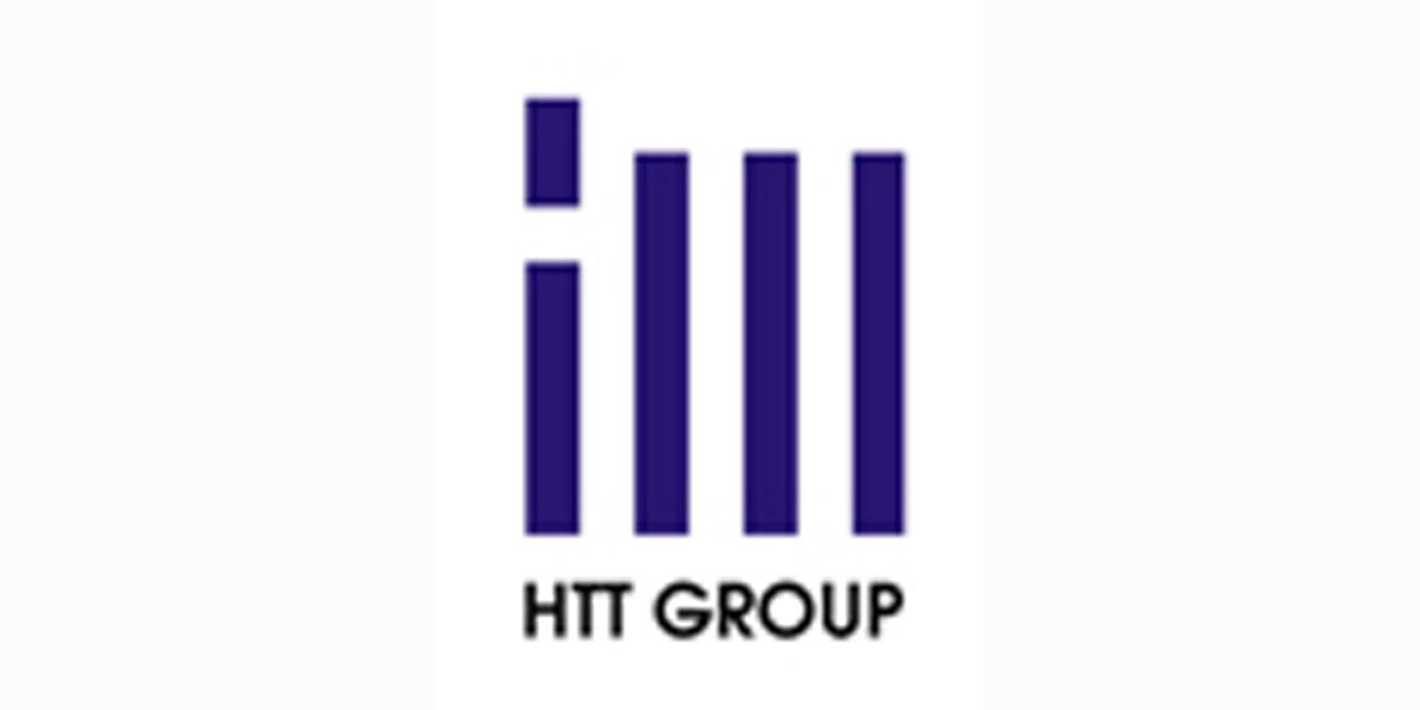 Công ty TNHH Đầu tư Đường Thành