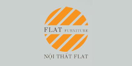 Công ty TNHH Nội Thất Flat