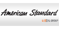 CTY TNHH AMERICAN STANDARD VIỆT NAM