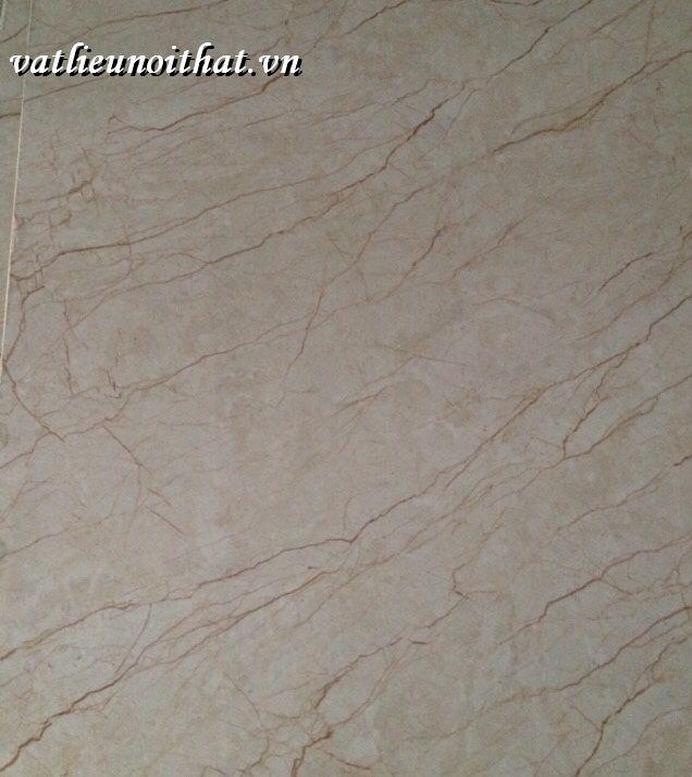Tấm trang trí PVC vân đá VLNT020