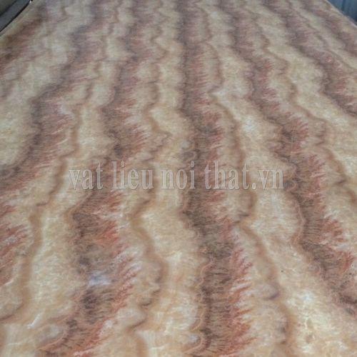 Tấm trang trí PVC vân đá VLNT011