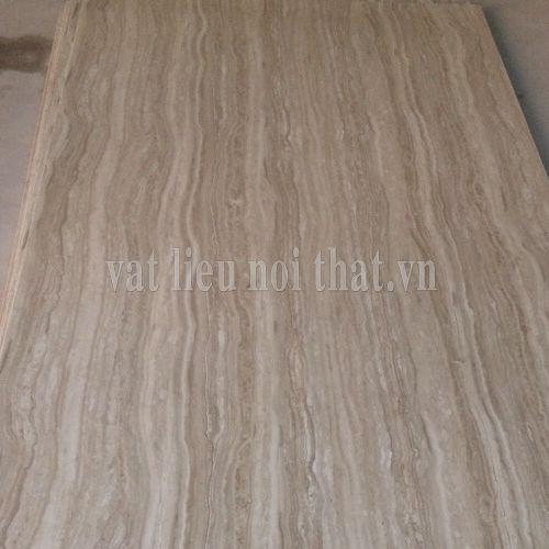 Tấm trang trí PVC vân đá VLNT014