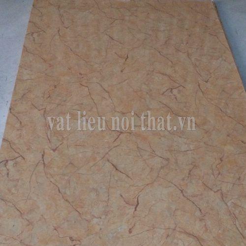 Tấm trang trí PVC vân đá VLNT018