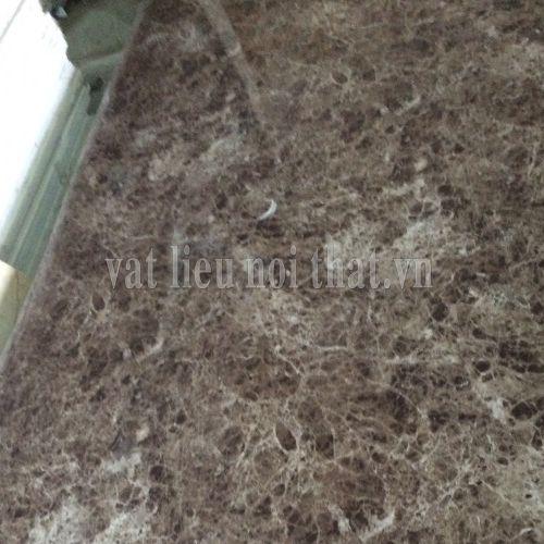 Tấm trang trí PVC vân đá VLNT02
