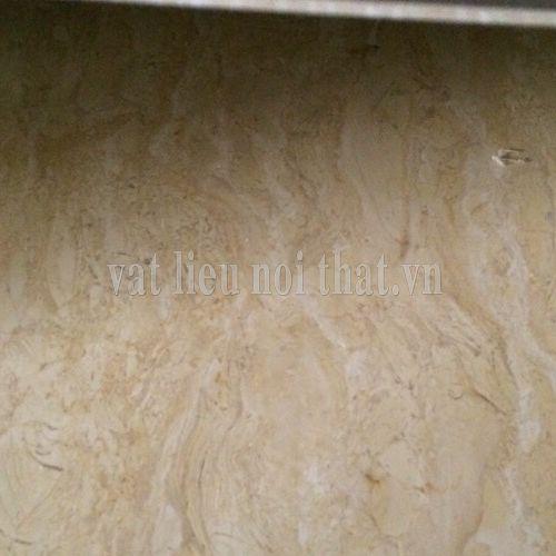Tấm trang trí PVC vân đá VLNT027