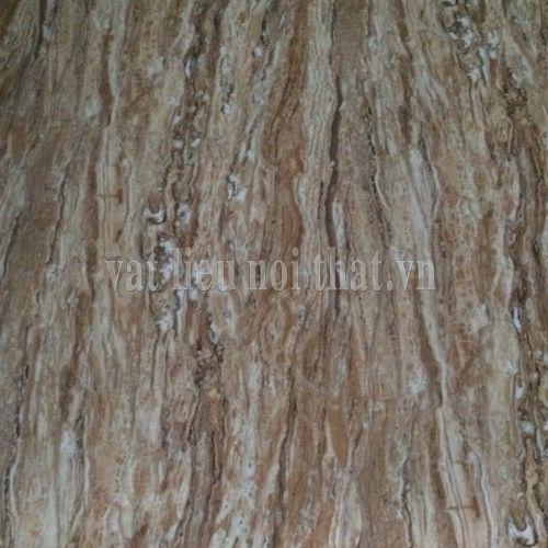 Tấm trang trí PVC vân đá VLNT026