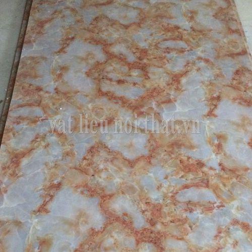 Tấm trang trí PVC vân đá VLNT03