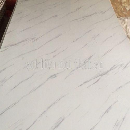 Tấm trang trí PVC vân đá VLNT030