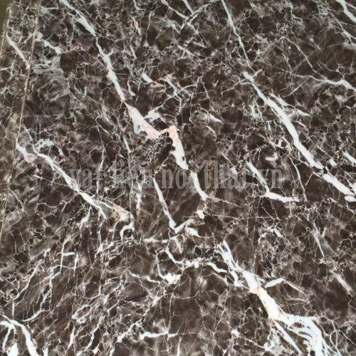 Tấm trang trí PVC vân đá VLNT06