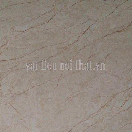 Tấm trang trí PVC vân đá VLNT28