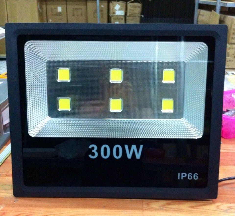 Đèn Pha -LH-001
