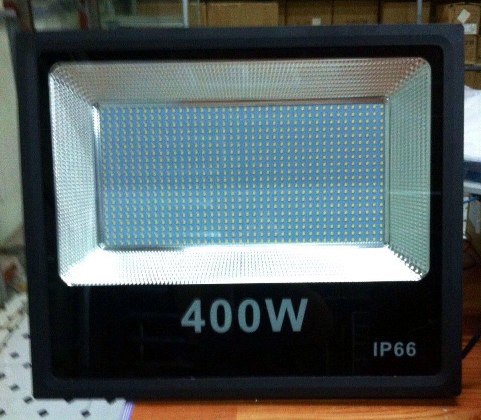 Đèn Pha -LH-002