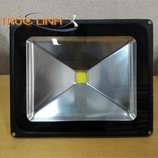 Đèn Pha -NT-003