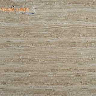 Tấm PVC Vân gỗ Hy Lạp V-042