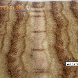 Tấm PVC Vân gỗ Tây Ban Nha V-014