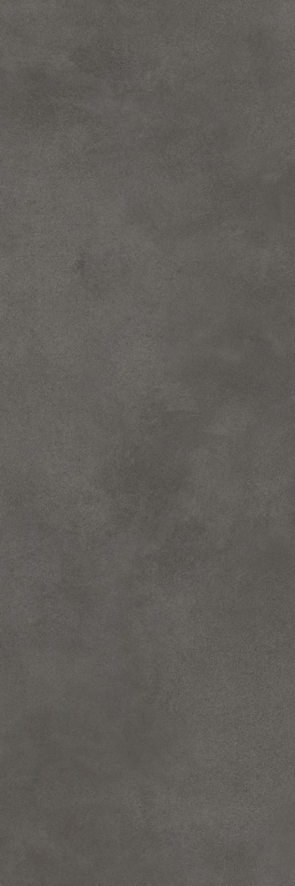 Gạch Emcer Azuure Moca 80x240cm