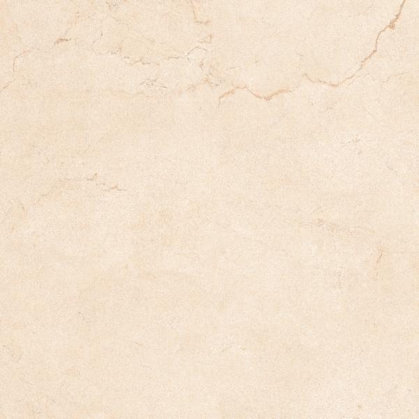 Gạch Emcer Crema Beige 120x120cm