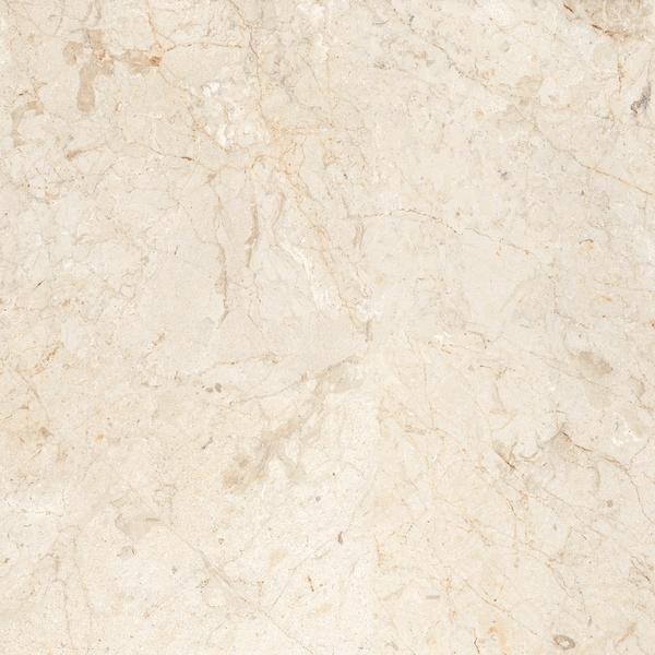 Gạch Emcer Oman Perlato pearl 120x120cm