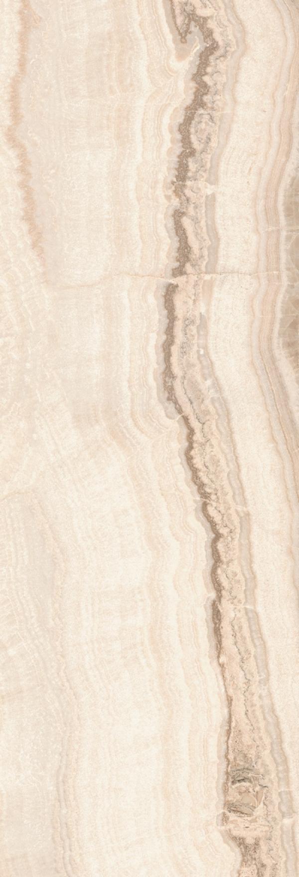 Gạch Emcer Onyx Desert 80x240cm