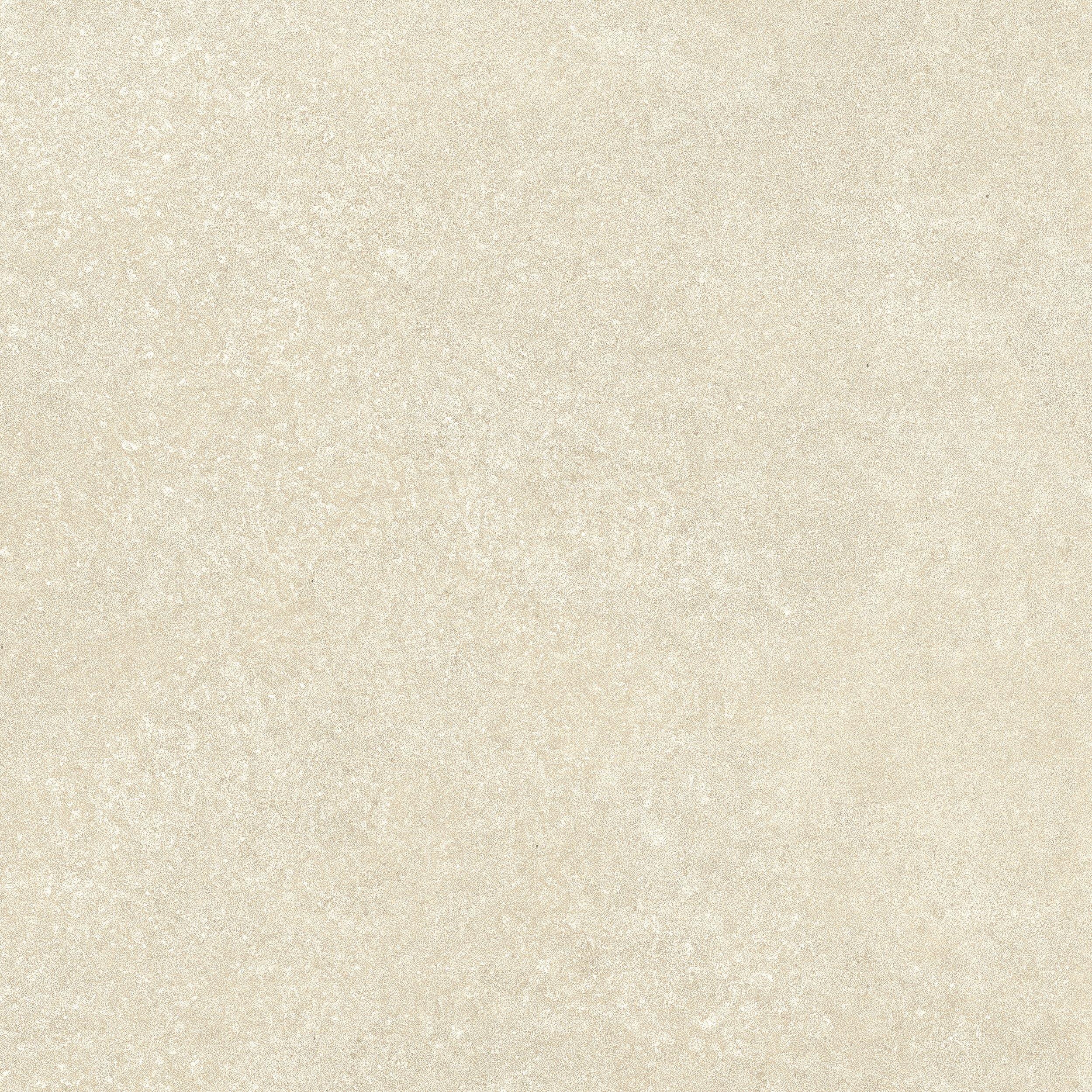 GẠCH AB URANO 40x120cm
