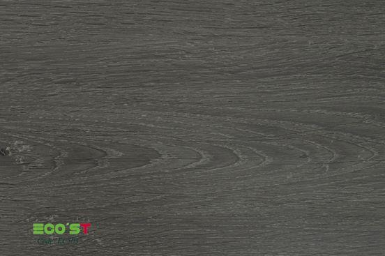 Sàn nhựa hèm khóa 5mm - EC503