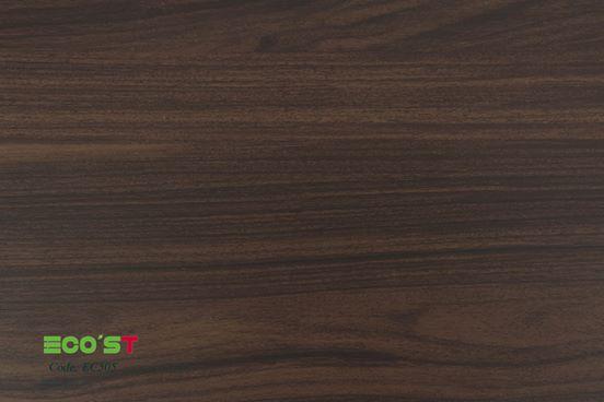 Sàn nhựa hèm khóa 5mm - EC505