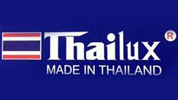 Công ty TNHH  XNK và TM Hợp Thịnh