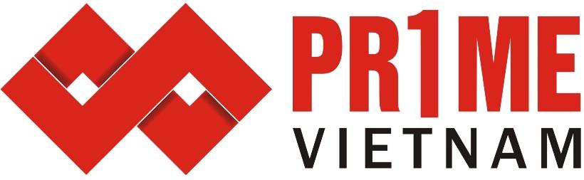 Công ty cổ phần Prime Việt Nam