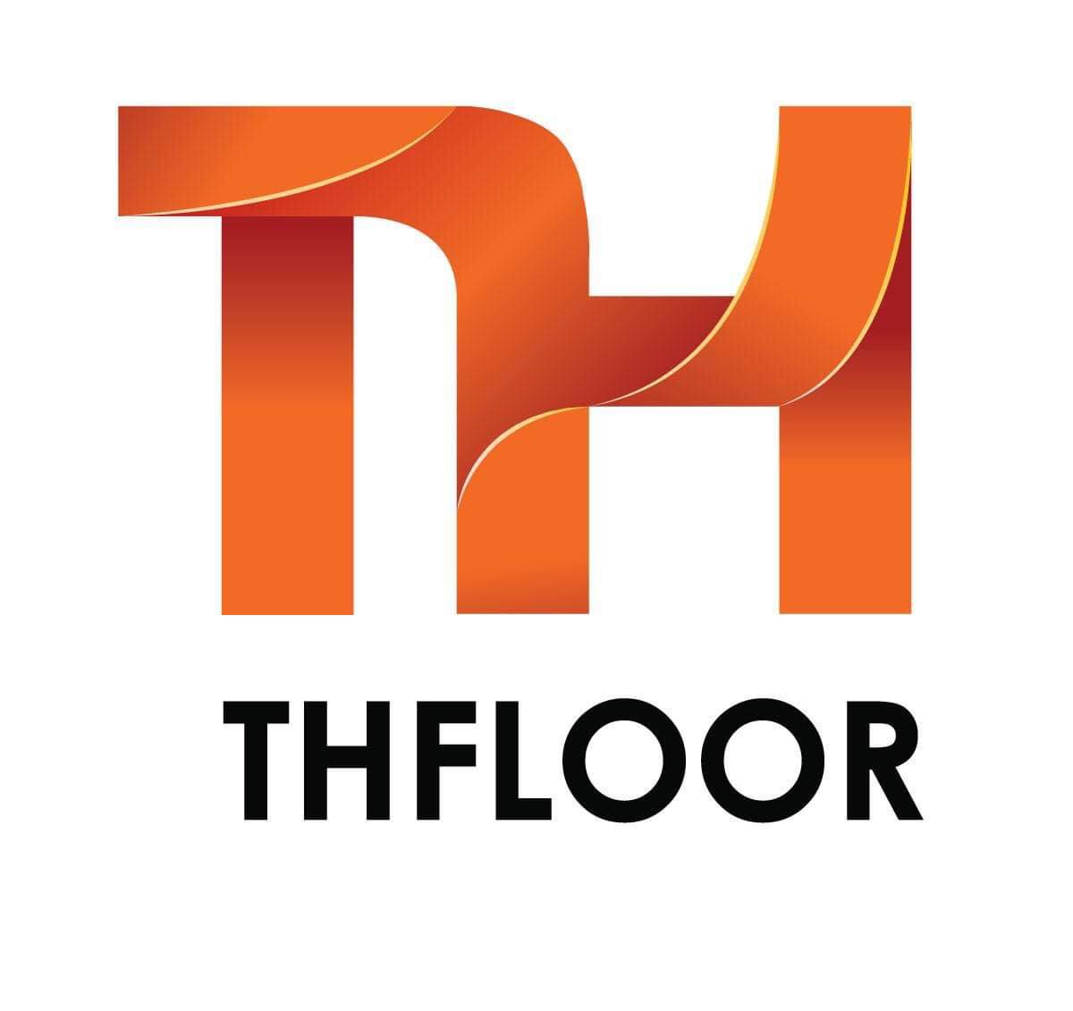Công ty ĐT và TM quốc tế Nam Thắng