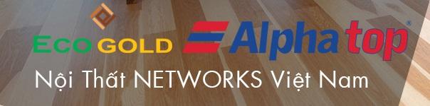 Công ty TNHH nội thất Networks Việt Nam