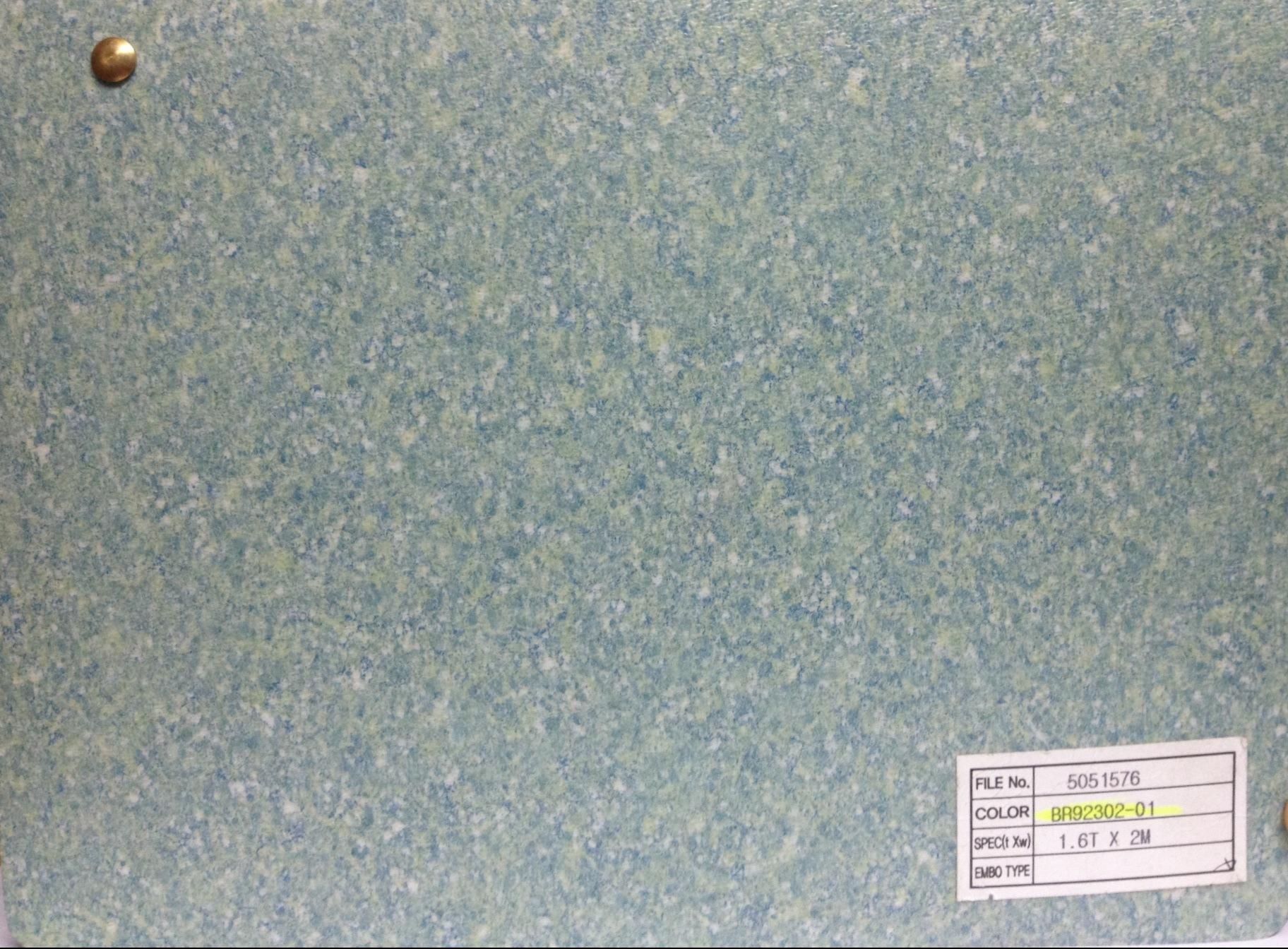 Sàn Vinyl Tĩnh Điện LG 303