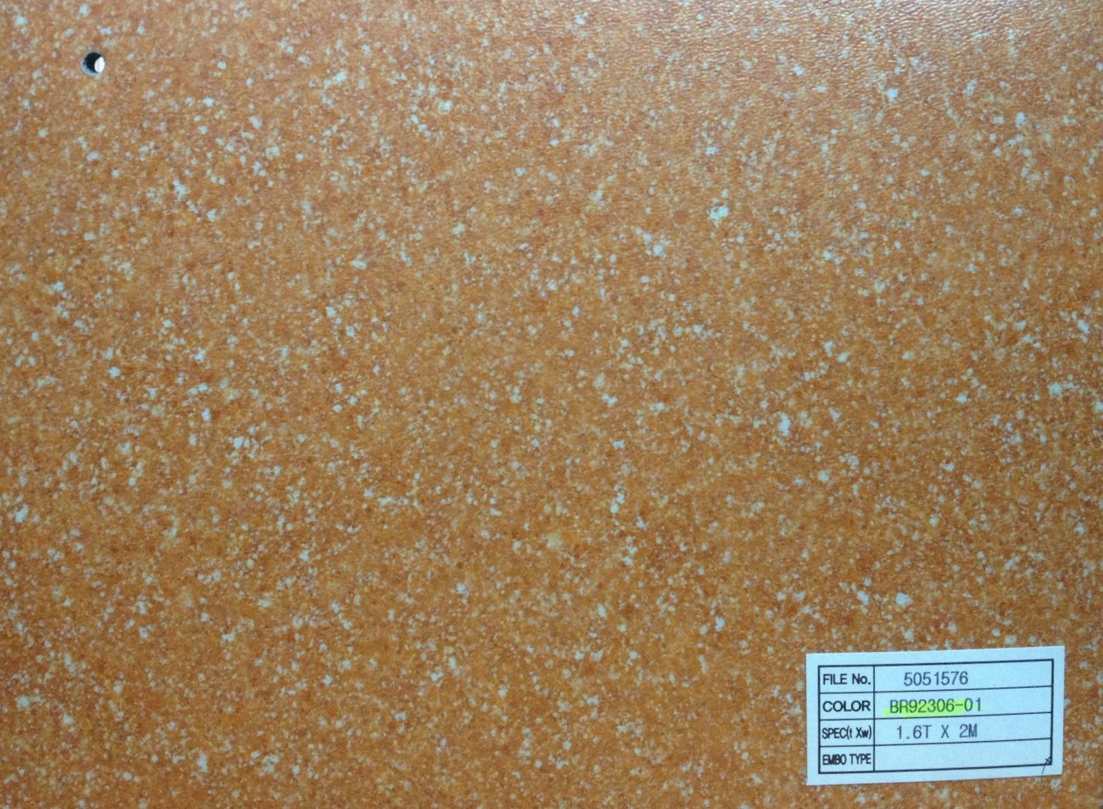Sàn Vinyl Tĩnh Điện LG 306