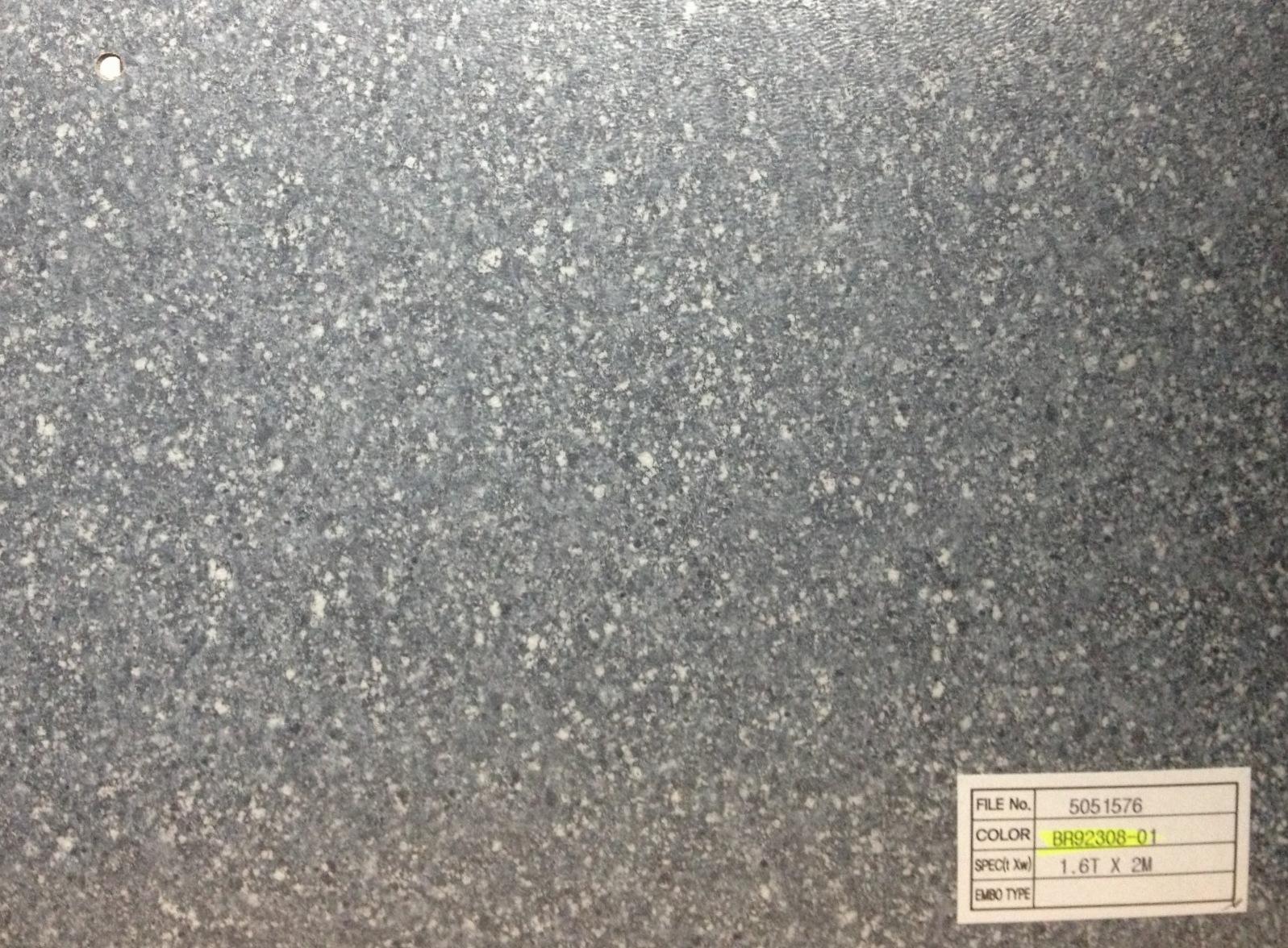 Sàn Vinyl Tĩnh Điện LG 308