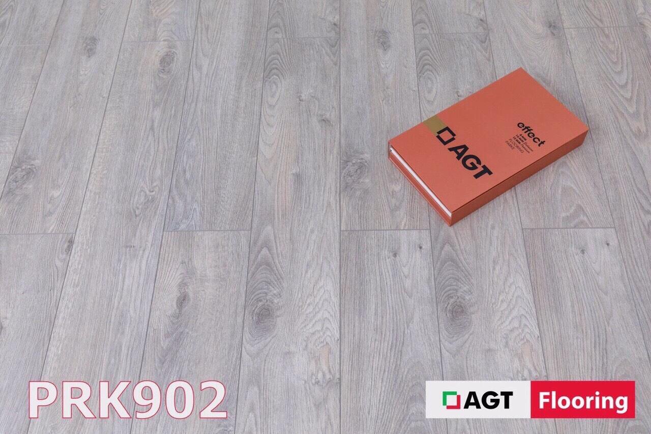 Sàn gỗ AGT 12mm - PRK902