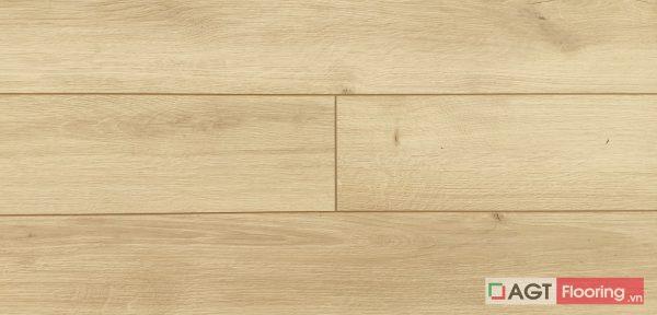 Sàn gỗ AGT 8mm - PRK301