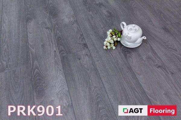 Sàn gỗ AGT 8mm - PRK901