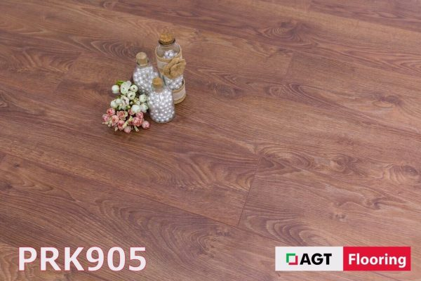 Sàn gỗ AGT 8mm - PRK905