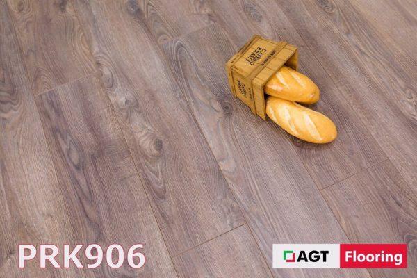 Sàn gỗ AGT 8mm - PRK906