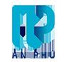 Công ty TNHH vật liệu và thiết bị An Phú