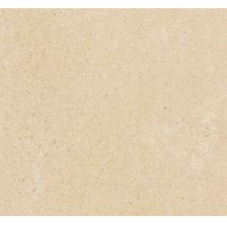 Gạch ốp Eternity cream 25x85cm